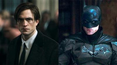 The Batman: Tudo que sabemos sobre o filme
