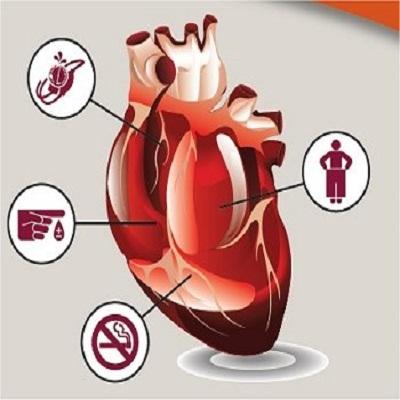 Dormir o tempo certo diminui risco de infarto - mesmo se você tem predisposição