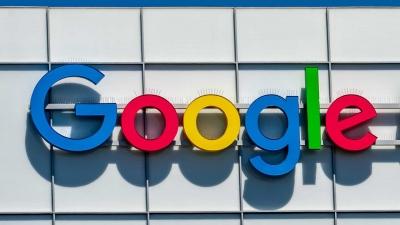 Google doa R$ 5, 5 mil para ajudar no combate à fome durante a pandemia no Brasi