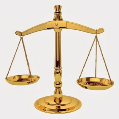 Conselhos bíblicos sobre a justiça