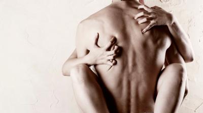Remédios caseiros para aumentar o apetite sexual