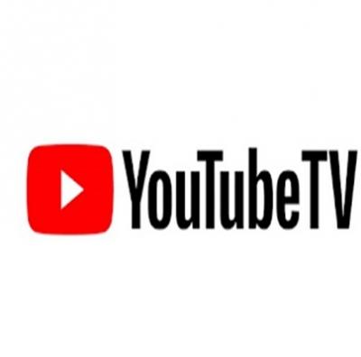 YouTube TV ganha suporte para transmissões 4K 2021