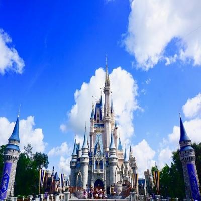 7 Clássicos da Disney que marcaram gerações