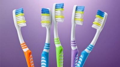 Top 10 melhores escovas de dentes