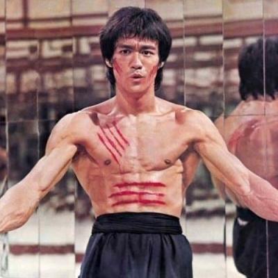 Bruce Lee - A história que poucos conhecem