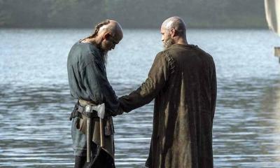 Vikings: As 7 melhores frases de Floki na série