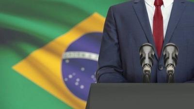 Quanto custa por dia, mês e ano os políticos Brasileiros.
