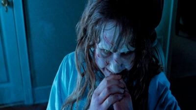 O Exorcista: Nova trilogia é confirmada pela Universal