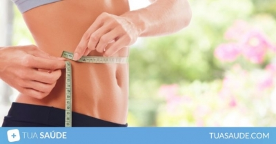 15 dicas para emagrecer e perder barriga