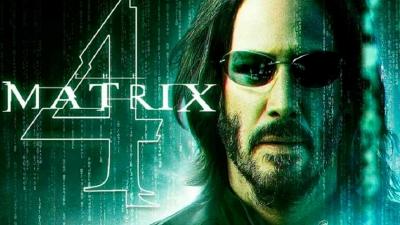 Matrix 4: Tudo o que sabemos até agora