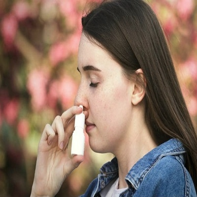 9 formas naturais de aliviar os sintomas de alergias