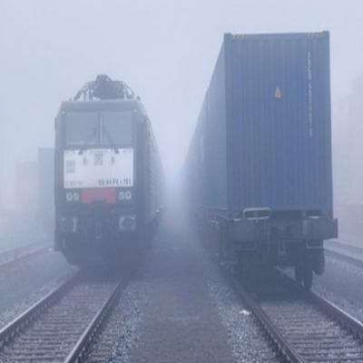 pandemia que freie o trem chinês 2020 completo