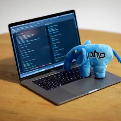 O que é PHP: saiba mais sobre a linguagem