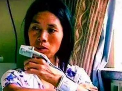 Mulher chinesa afirma que não dorme há 40 anos