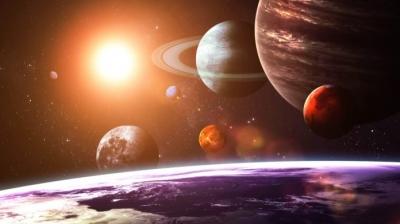 Pesquisa liderada por brasileiro descobre 461 novos objetos no sistema solar