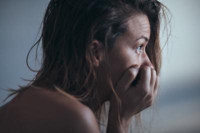 Como saber se você está em um relacionamento abusivo