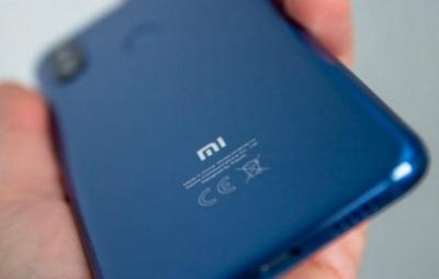 Xiaomi registra patente de chip SIM com cartão de memória integrado