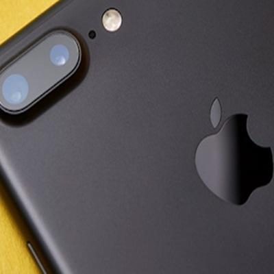 Apple e Samsung são processadas
