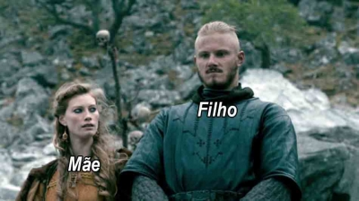 Vikings: 5 diferenças entre a série e a história real