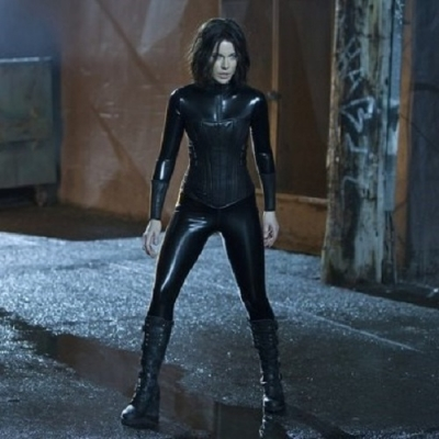 As super-heroínas mais bonitas dos cinemas