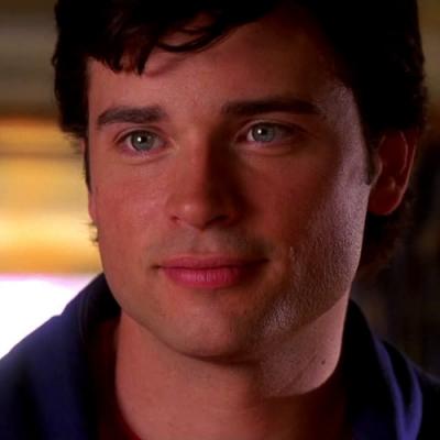 Smallville: Tom Welling diz se voltaria a interpretar o Superman