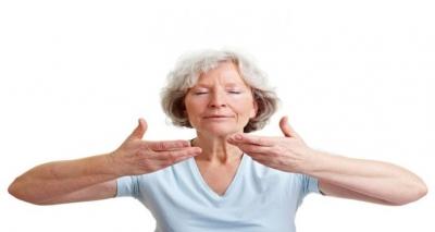 Respiração Diafragmática – O Que é, Benefícios e Como Fazer