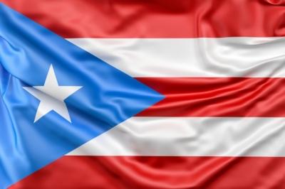 Cristão oram após terremoto impactar Porto Rico