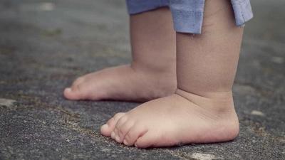 Covid-19 deixou ao menos 12 mil órfãos de até 6 anos no Brasil