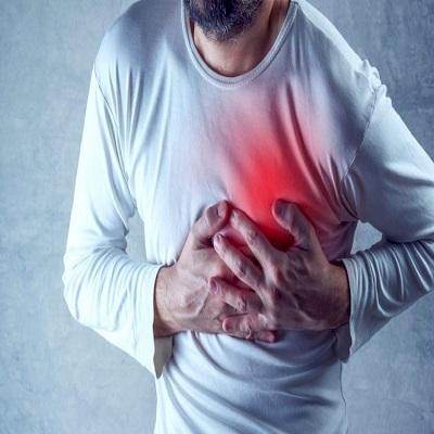 Como prevenir doenças do coração