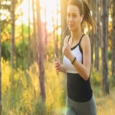 Exercício matinal ou à noite? Ambos têm vantagens