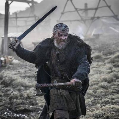 5 filmes vikings que você deveria assistir