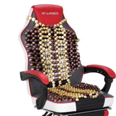 Cadeira Gamer customizada para caminhoneiros