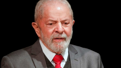 Lula provoca Bolsonaro