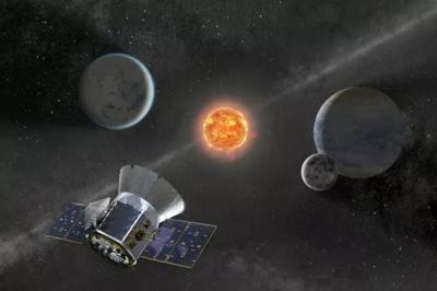 https://www.zapingnews.com/2021/01/descobertos-quatro-novos-planetas.html