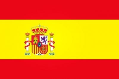 Mais de 330 cidades da Espanha não têm nenhuma igreja evangélica