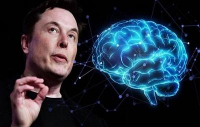 Elon Musk: a década de Neuralink e Boring Company