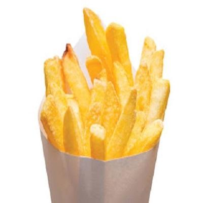 O fast-food de hoje é pior para a saúde do que 30 anos atrás, diz estudo