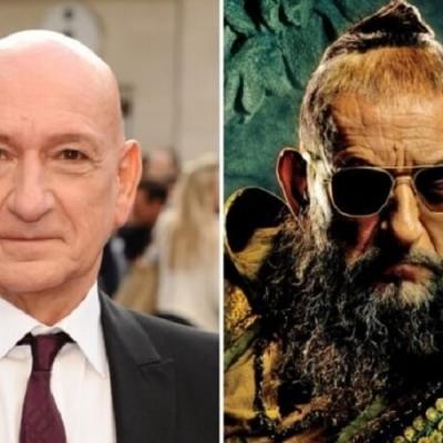 Os vilões mais bem interpretados na história do cinema