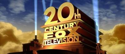 A marca '20th Century Fox' vai acabar. Veja todas as vinhetas do estúdio