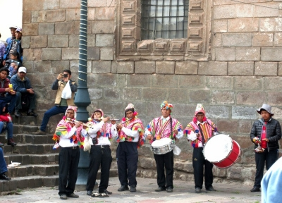 6 dicas para aproveitar o melhor de Cusco