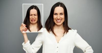 Síndrome de Borderline: Sintomas e Teste online