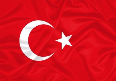 Turquia proíbe a entrada de pastor e deporta missionários estrangeiros