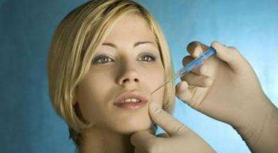 Bioplastia Mandibular – O Que é, Antes e Depois, Masculina, Feminina e Riscos