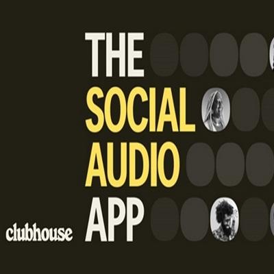 A Clubhouse anuncia área para criadores