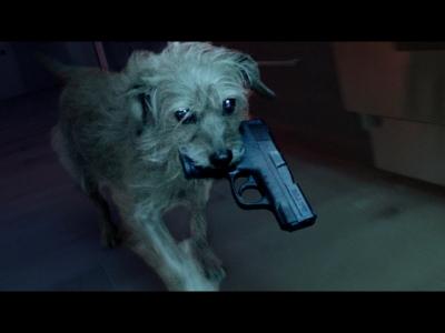 Missão Impossível e John Wick ganham parodia com cães