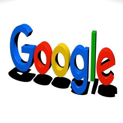 Saiba tudo que o Google esconde de você