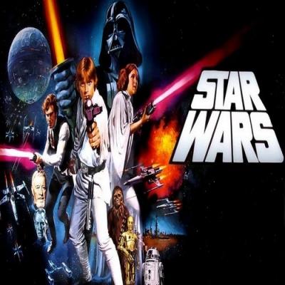 SW – (Episódio IV) Review: Os Heróis do Início da Jornada e o Mistério...