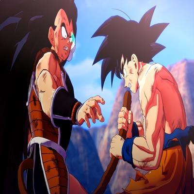 Saiba como surgiu o famoso desenho Dragon Ball