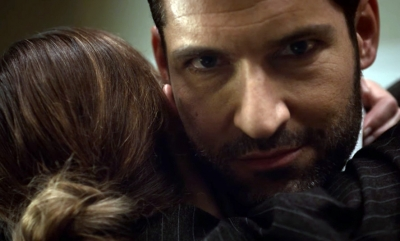 Lúcifer: Netflix divulga trailer oficial da 5ª temporada