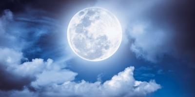 A lua artificial que a China lançará ao espaço para iluminar uma de suas cidades